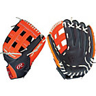 $50 Off Rawlings GG Elite Series Gloves