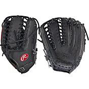 Rawlings 12.75'' HOH Series Glove