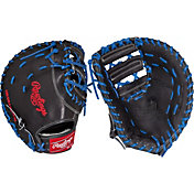 "Rawlings 12.75"" Anthony Rizzo Pro Preferred Series First Base Mitt"