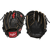 Rawlings 12'' GG Elite Series Glove 2017