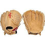 Rawlings 12'' GG Elite Series Fastpitch Glove