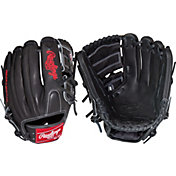 Rawlings 12'' HOH Series Glove 2017