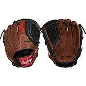 """Rawlings 12"""" Premium Series Glove"""