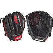 "Rawlings 12"" Pro Preferred Series Glove 2017"
