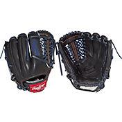 "Rawlings 12"" Dallas Kuechel Pro Preferred Series Glove"