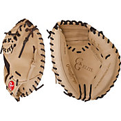 Rawlings 32.5'' GG Elite Series Catcher's Mitt