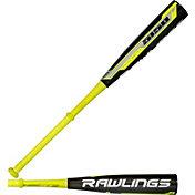 Rawlings 5150 2 ¾'' Big Barrel Bat 2016 (-10)