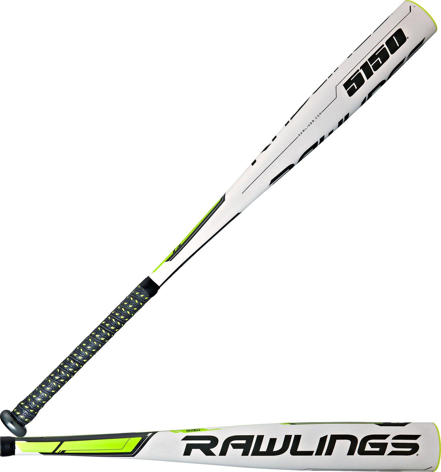 Rawlings Bats 5150