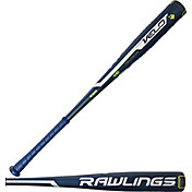 Rawlings VELO BBCOR Bat 2016 (-3)