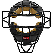 Catcher's Gear & Equipment