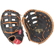 "Rawlings 13"" Renegade Series First Base Mitt"