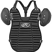 Rawlings Adult Umpire's Chest Protector