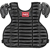 Rawlings Pro Style Umpire's Chest Protector