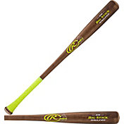 Rawlings Big Stick Joe Mauer Birch Bat