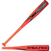 Rawlings Prodigy Jr. Big Barrel Bat 2017 (-10)