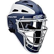 Rawlings Adult Pro Preferred Catcher's Helmet
