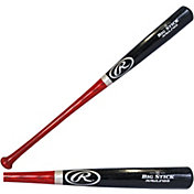 Rawlings Big Stick 232 Signature Ash Bat