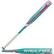 $10 Off Rawlings Storm Fastpitch Bat