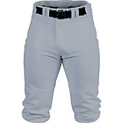 Rawlings Boys' Plated Knee High Baseball Pants