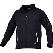 Rawlings Men's Reign Thermal Jacket