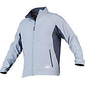 Rawlings Men's Reign Thermal Jacket