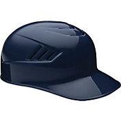 Rawlings COOLFLO Base Coach Helmet