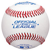 Rawlings ROLB1/R14U Official League Baseball