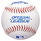 Rawlings R8U Official League Baseball