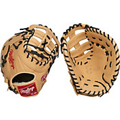 "Rawlings 13"" GG Elite Series First Base Mitt 2017"