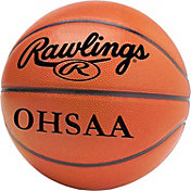 "Rawlings Ohio Official Game Basketball (29.5"")"