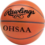 Rawlings Ohio Official Game Basketball (29.5