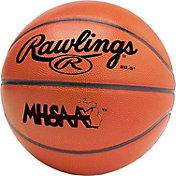 "Rawlings Contour Michigan Basketball (28.5"")"