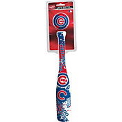 Rawlings Chicago Cubs Mini Slugger Softee Bat and Ball Set