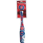Rawlings Chicago Cubs Mini Slugger Softee Bat and Ball Set