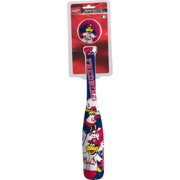 Rawlings St. Louis Cardinals Mini Slugger Softee Bat and Ball Set