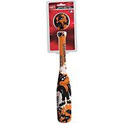 Rawlings Baltimore Orioles Mini Slugger Softee Bat and Ball Set