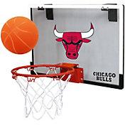 "Rawlings Chicago Bulls ""Game On"" Backboard Set"