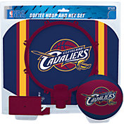 Cleveland Cavaliers Accessories
