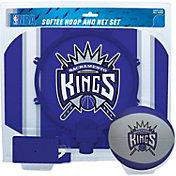 Rawlings Sacramento Kings Hoop Set
