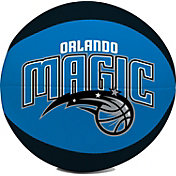 "Rawlings Orlando Magic 4"" Softee Basketball"