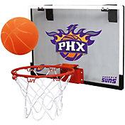 "Rawlings Phoenix Suns ""Game On"" Polycarbonate Hoop Set"