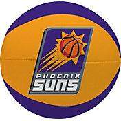 """Rawlings Phoenix Suns 4"""" Softee Basketball"""