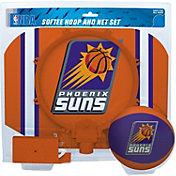 Rawlings Phoenix Suns Hoop Set
