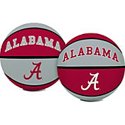 Rawlings Alabama Crimson Tide Crossover Full-Size Basketball