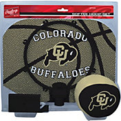 Rawlings Colorado Buffaloes Softee Hoop Set