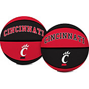 Rawlings Cincinnati Bearcats Crossover Full-Sized Basketball