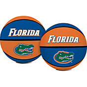 Rawlings Florida Gators Full-Sized Crossover Basketball