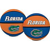 Rawlings Florida Gators Full-Sized Crossover Basketball