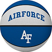 Rawlings Air Force Falcons Crossover Full-Size Basketball