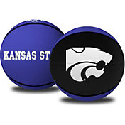 Rawlings Kansas State Wildcats Crossover Full-Size Basketball